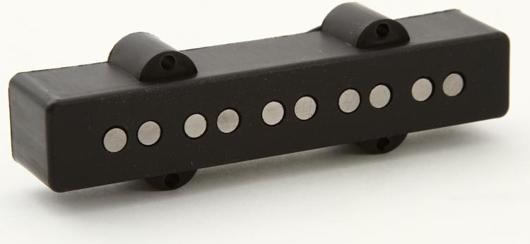 Fender American Series Jazz Bass V Rhythm Pickup image 1