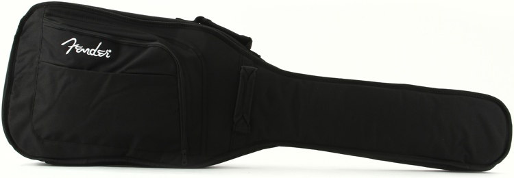 Fender Urban Short-scale Bass Gig Bag image 1
