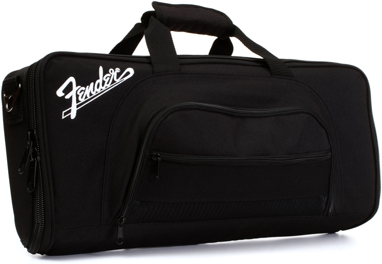 Fender Accessories Mustang Floor Controller Gig Bag image 1