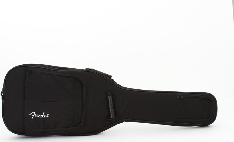Fender Metro Bass Gig Bag image 1