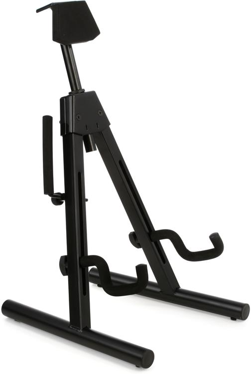 Fender Accessories Universal A-frame Electric Stand image 1