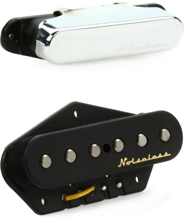 Fender Accessories Vintage