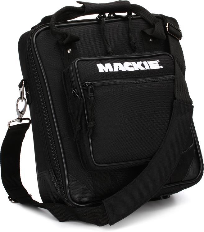 Mackie 1202-VLZ Bag image 1