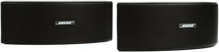 Bose 151 SE Environmental Speakers image 1