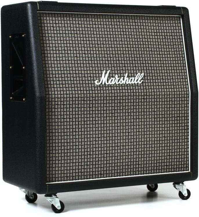 Marshall 1960AX 100-watt 4x12