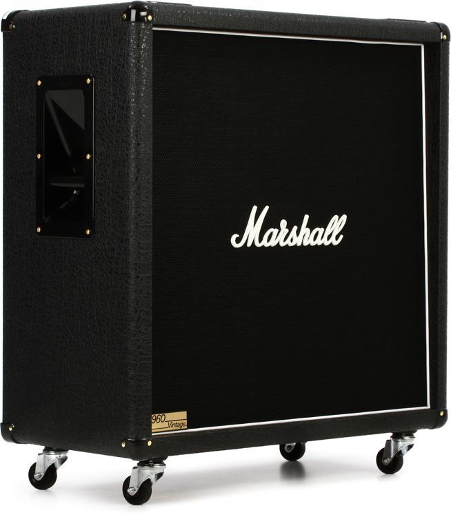Marshall 1960BV 280-watt 4x12