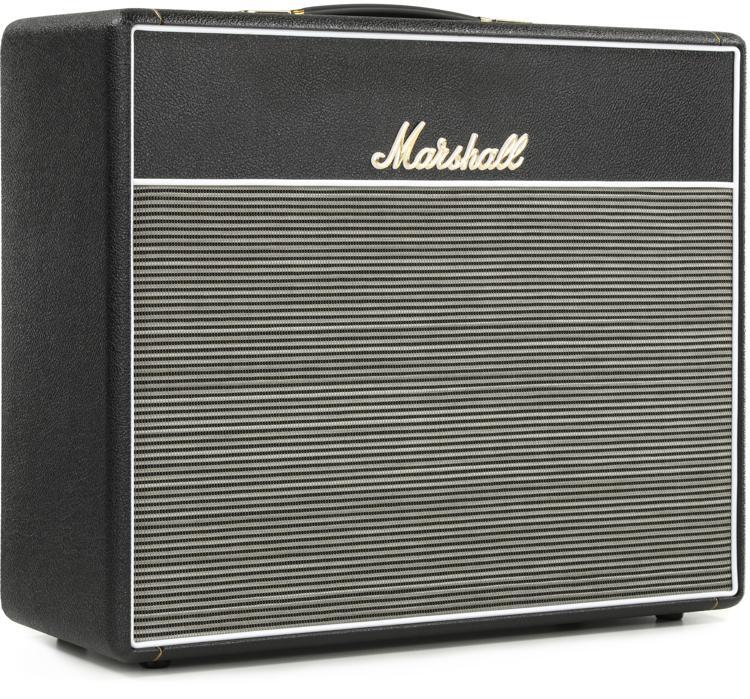 - Marshall 1974CX 20-watt 1x12