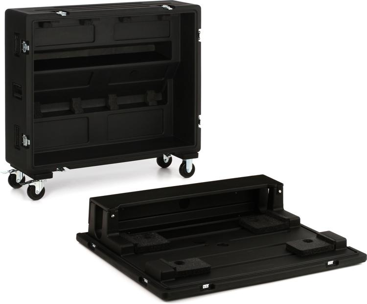 SKB 1RMM32-DHW Roto Mixer Case for Midas M32 image 1
