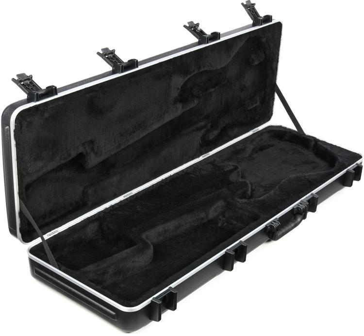 SKB Pro Series Bass Case image 1