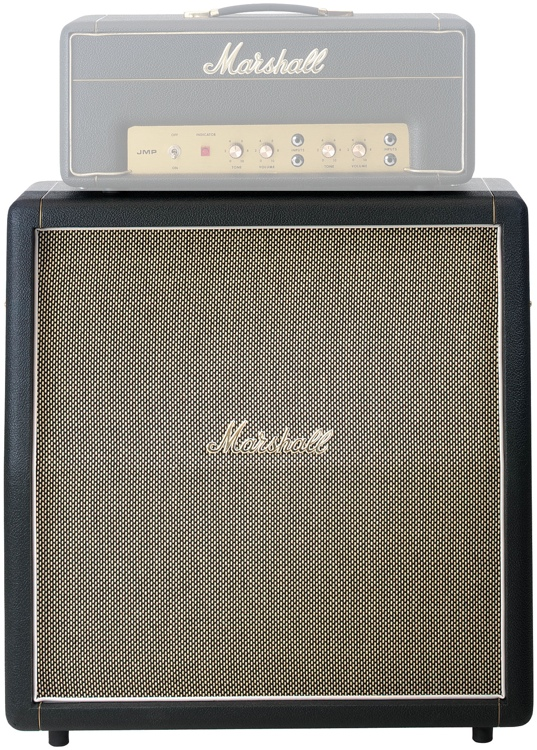 Marshall 2061CX 60-watt 2x12