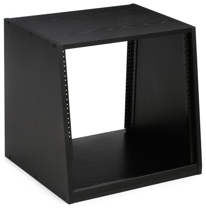 Middle Atlantic Products Slim 2 Series - 10 Rack Spaces image 1