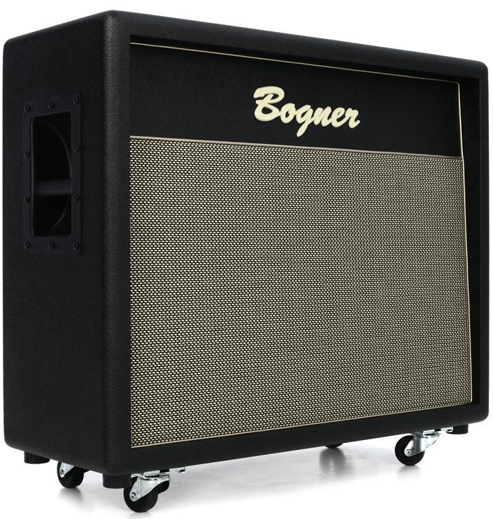 Bogner 212CH Helios - 120-watt Cabinet image 1
