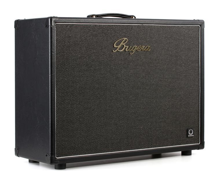 Bugera 212TS 160-watt 2x12