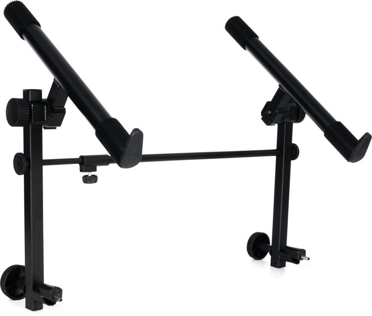 On-Stage Stands KSA7500 Universal 2nd Tier image 1
