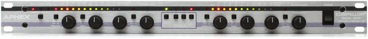 Aphex 320D Compellor image 1