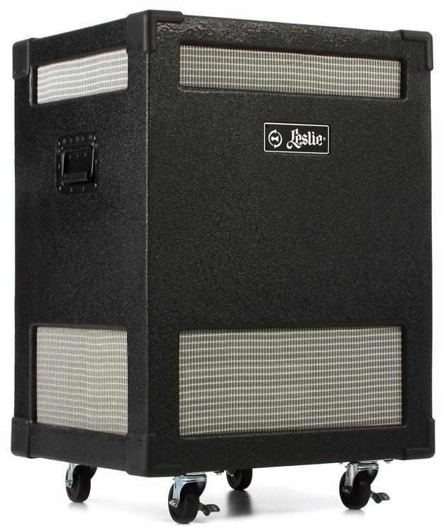 Leslie Model 3300 300-watt 15