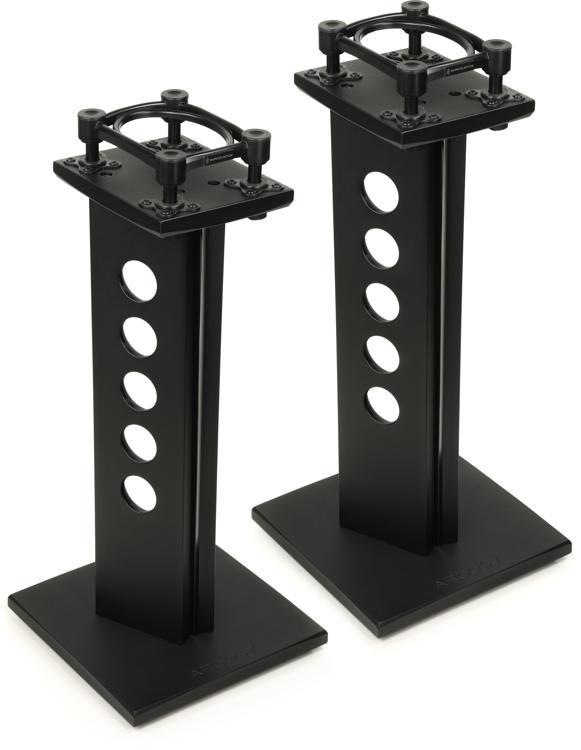 Argosy Spire 8i Studio Monitor Stands