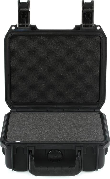 SKB Small Mil-Std Waterproof Case 4 - 9