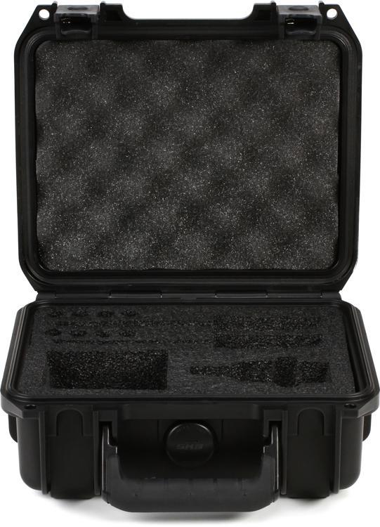 SKB SW Wireless Mic System Case image 1