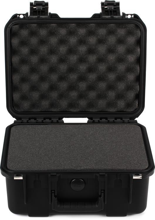 SKB iSeries 1309-6 Waterproof Case - w/Cubed Foam Interior image 1