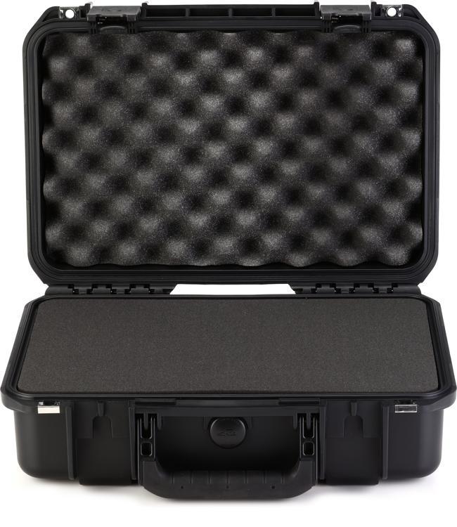 SKB Mil-Std Waterproof Case 5 - 16