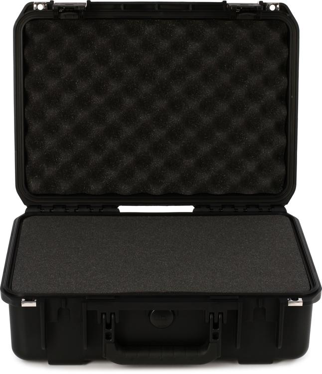 SKB Mil-Std Waterproof Case 6 - 17