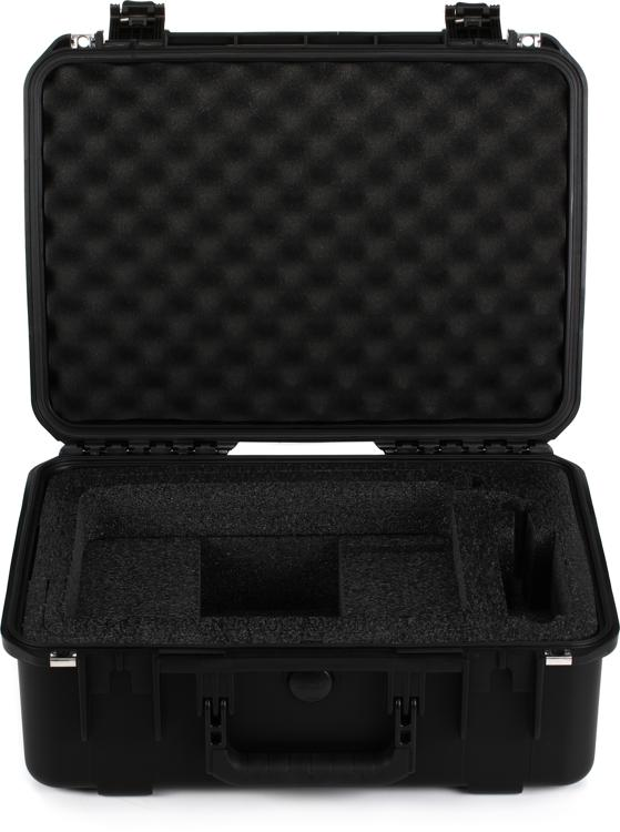SKB 3i1813-7-TMIX Waterproof Case for QSC TouchMix-8 or -16 image 1