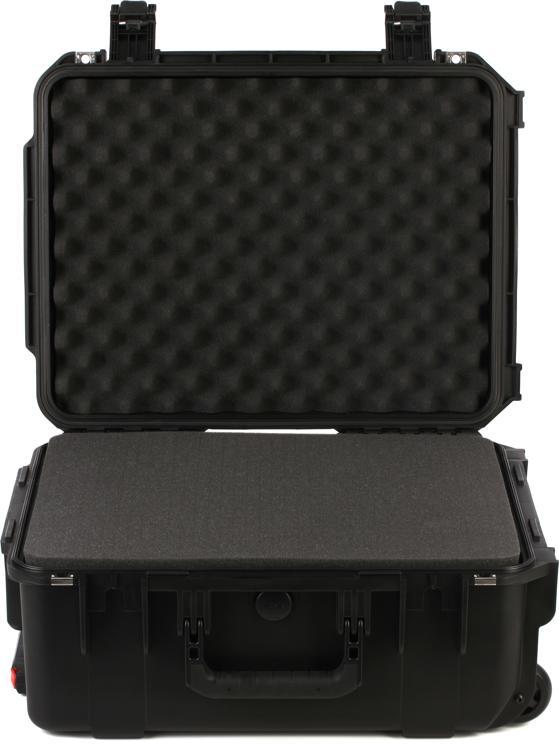SKB Mil-Std Waterproof Case 8 - 19