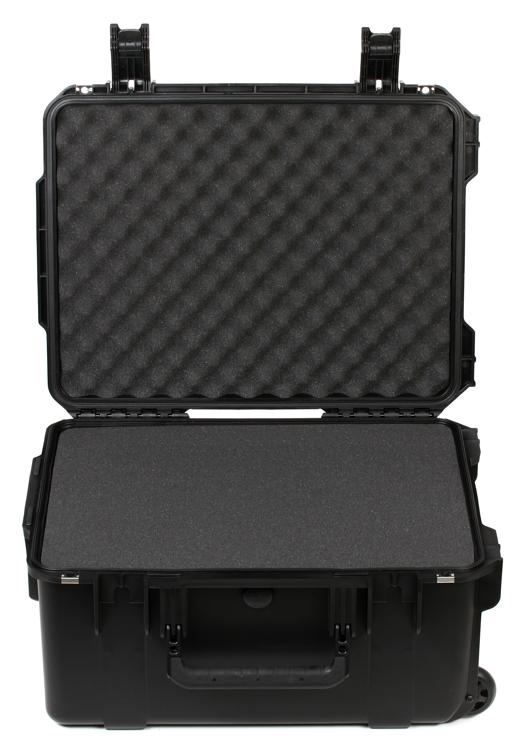 SKB Mil-Std Waterproof Case 10 - 20