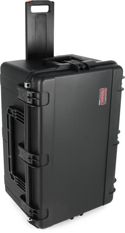 SKB Mil-Std Waterproof Case 14 - 29