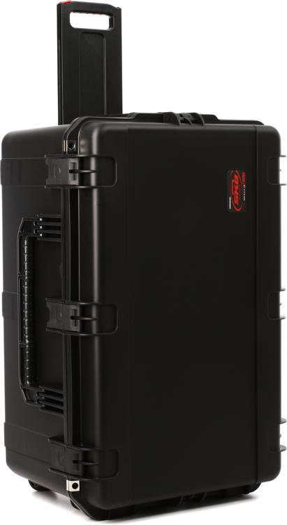 SKB Mil-Std Waterproof Case 14 - 29