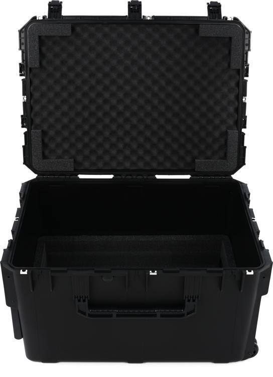 SKB 3i-3021-18BS Bose F1 Subwoofer Case image 1