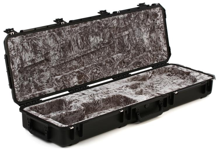 SKB Waterproof Jumbo Bass Case image 1