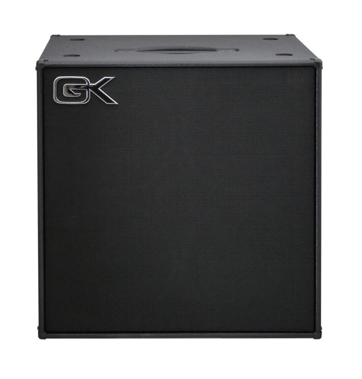 Gallien-Krueger 410MBP 4x10