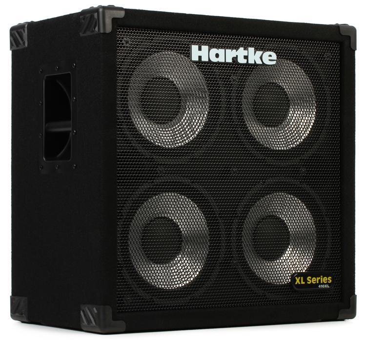 Hartke 410XL 4x10