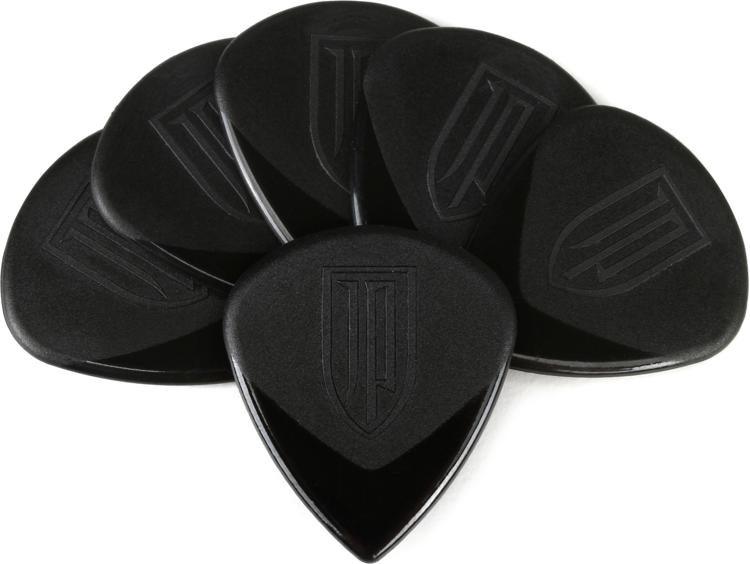 Dunlop 427PJP John Petrucci Jazz III 1.5mm Guitar Picks 6-Pack image 1