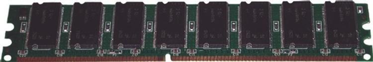 Top Tier DIMM - 512 MB image 1