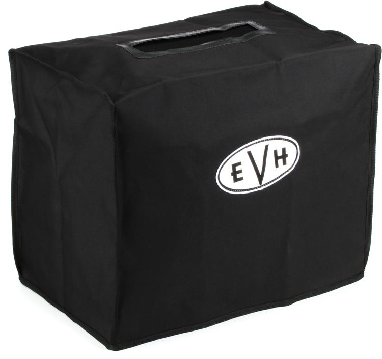 EVH 112 Cabinet Cover image 1