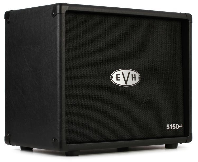 EVH 5150 III 1x12