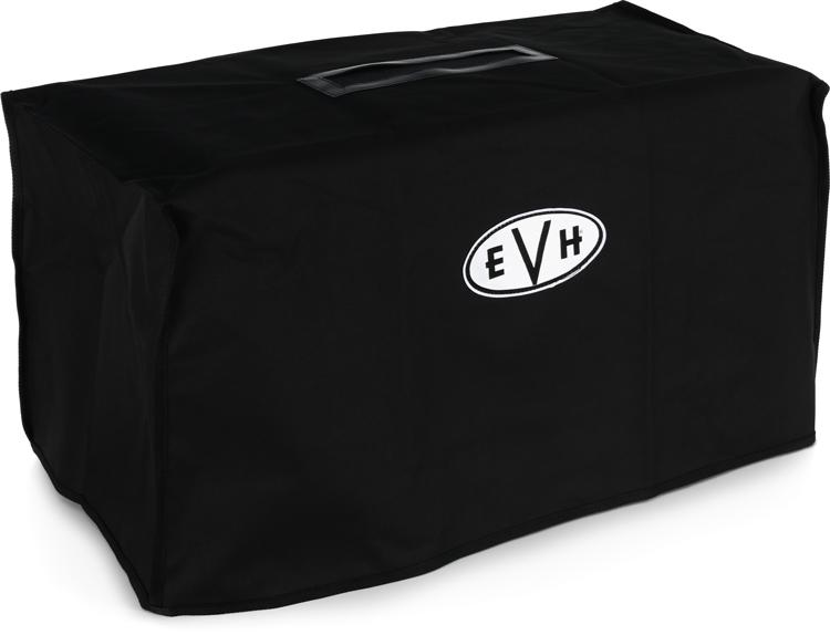 EVH 212 Cabinet Cover image 1