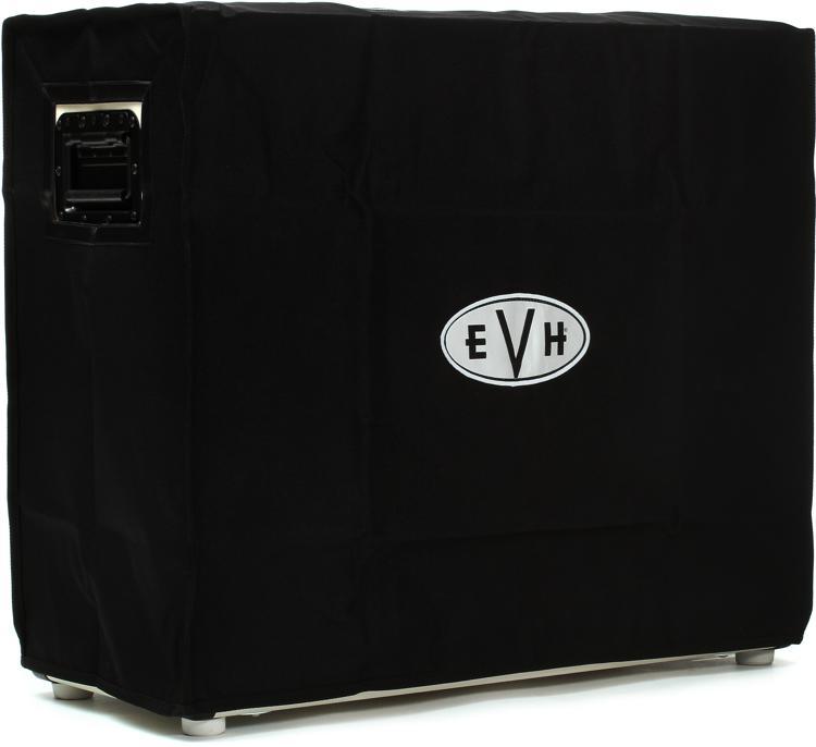 EVH 5150-III 2x12