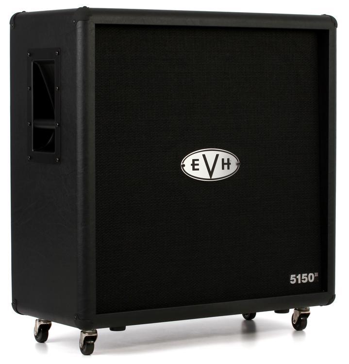 EVH 5150 III 4x12