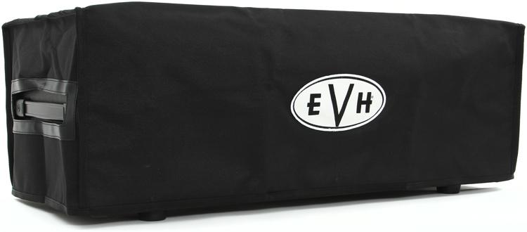 EVH 5150 III 100W Head Amplifier Cover image 1