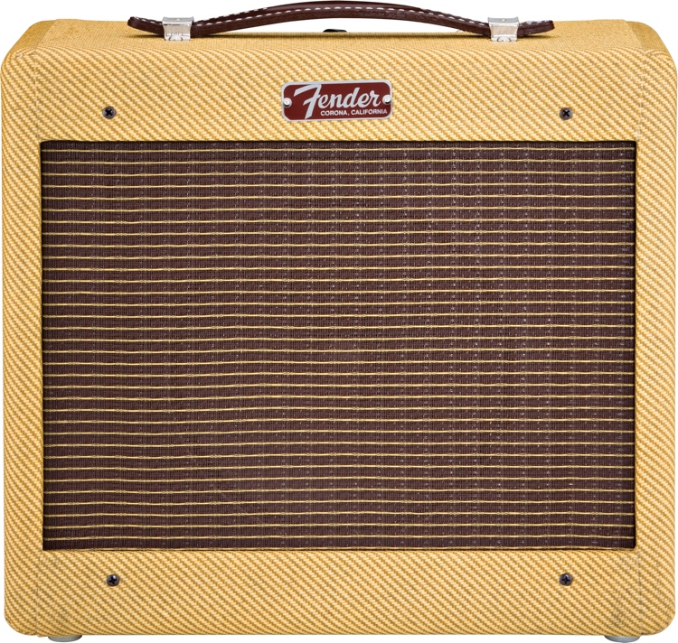 Fender \'57 Champ image 1