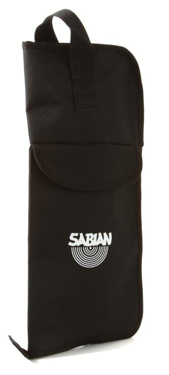 Sabian Economy Stick Bag image 1