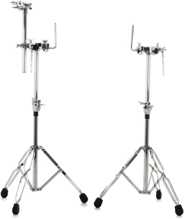 Gibraltar 6700E-PK 6000 Series E-kit Hardware Stand