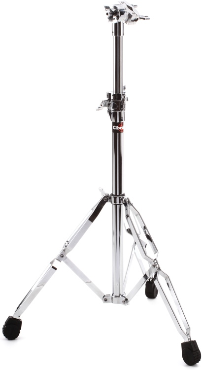 Gibraltar 6713E 6700 Series Electronics Mounting Stand image 1