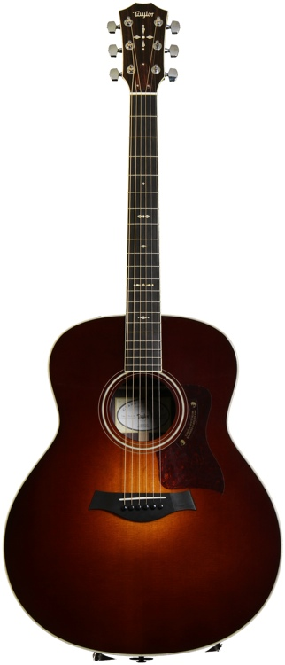 Taylor 718e First Edition Grand Orchestra image 1