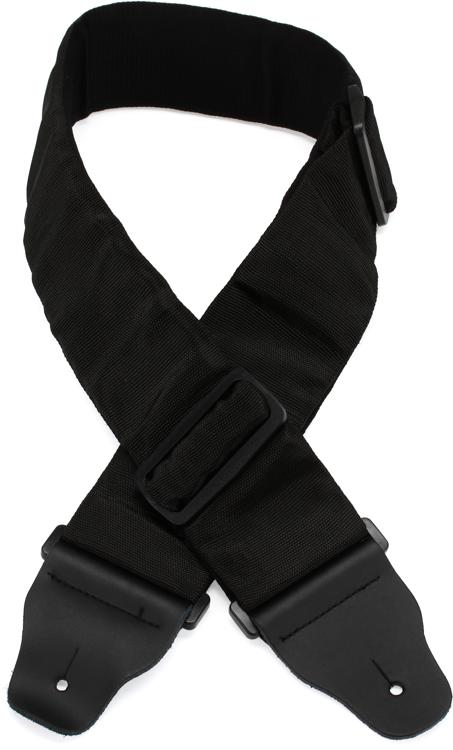 Planet Waves Padded Guitar Strap 3