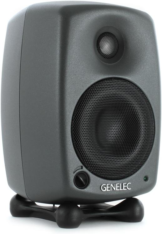 Genelec 8020C 4